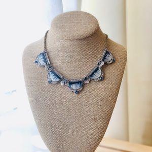 Chloe+Isabel Serengeti Collar Necklace